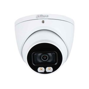 DAHUA-HAC-HDW1239TP-LED-1