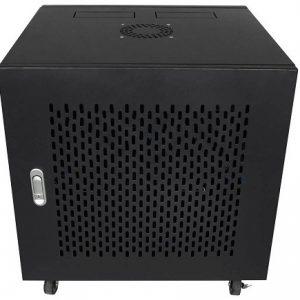 Tủ-Rack-Cabinet-10U-D400