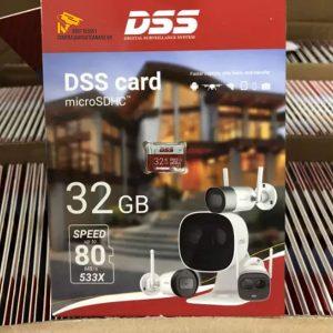 the-nho-micro-sd-32gb-dss