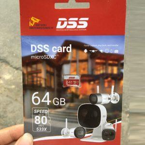 the-nho-micro-sd-64gb-dss