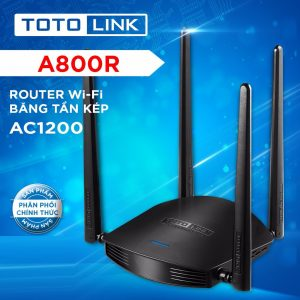 totolink a800r (3)